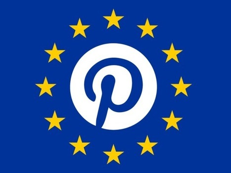 European Trademark Office Says Pinterest Doesn't Own 'Pinterest' – Social News Startup Premium Interest Does | TechCrunch | Brand Marketing & Branding | Scoop.it