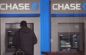 Are Banks Manipulating Your Transactions To Charge You An Overdraft Fee? - Forbes | Austerity? NO!! | Scoop.it