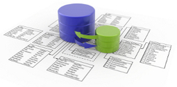 Heroku Blossom: no more database limit by using external database | Web Development Stuff | Scoop.it