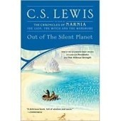 Out of the Silent Planet Audiobook Download   Articlicious   Everything AudioBooks   Scoop.it