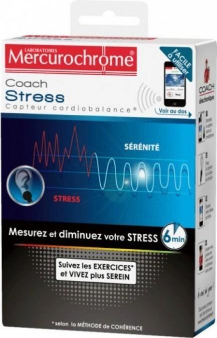 Les objets santé connectés bientôt en grandes surfaces - News Santé - Doctissimo | santé digitale | Scoop.it