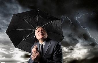 Capital-risqueurs cherchent avenir désespérément | Actualité Tech | Scoop.it