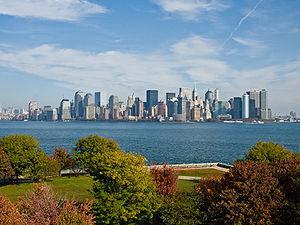Νέα Υόρκη | ΤΑ ΝΕΑ ΤΗΣ ΤΕΤΑΡΤΗΣ ΤΑΞΗΣ | Scoop.it