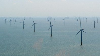 Big changes for renewable subsidies | Microeconomic news for A-level students | Scoop.it