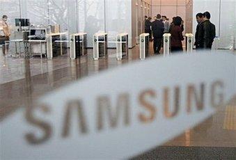 Samsung lâche du lest contre Apple en Europe, pour des raisons tactiques | Avis de Geek | Scoop.it
