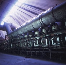 Refractory Technological Solutions   Refractory Solutions   Scoop.it