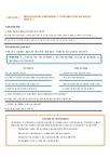 Desarrollo de habilidades del pensamiento | Maxwebscripts.com ... | SOPORTE TEÓRICO INVESTIGACIÓN | Scoop.it