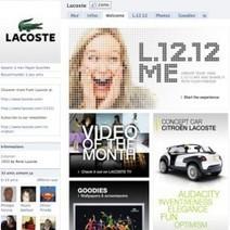 Réseaux sociaux : le marketing face à des utilisateurs avertis   e-marketing strategies 10   Scoop.it