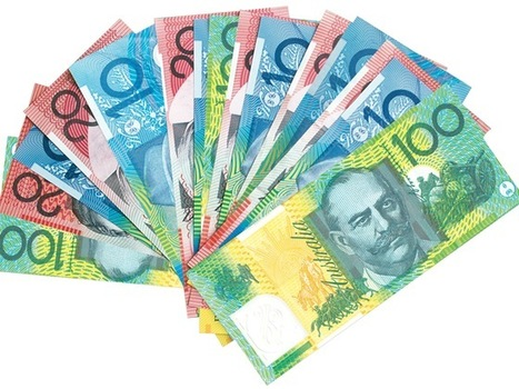 Quick Loans Suggest Financial Sources According To The Compulsion   Fast Loans Brisbane   Scoop.it