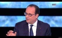Hollande : Une concertation sur le numérique en janvier | Actualités éducatives | Scoop.it