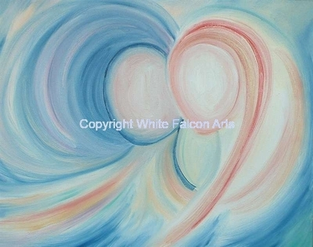 White Falcon Arts — Soul Love | White Falcon Arts | Scoop.it