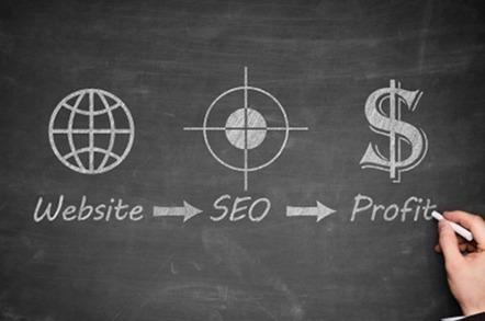Top SEO Content Writing Tips - Blog4freelancer.com   Blog4freelancer   Scoop.it
