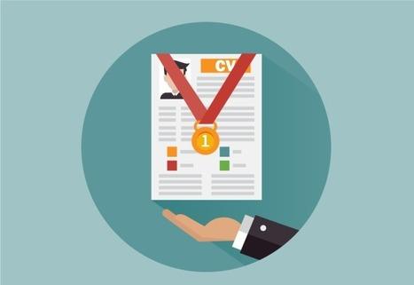 How to Write The Perfect Translator CV | NOTIZIE DAL MONDO DELLA TRADUZIONE | Scoop.it