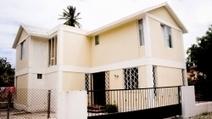 République Dominicaine PUNTA CANA BAVARO - LOS CORALES - Villa individuelle de type 3 à 200 m de la plage - Sunfim | IMMOBILIER REPUBLIQUE DOMINICAINE | Scoop.it