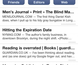 » Instapaper just became a social network | Brand & Content Curation | Scoop.it