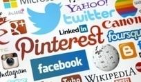 Les meilleures heures pour publier sur les réseaux sociaux   le 2.0 à mon service   Scoop.it