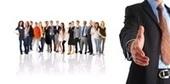 Business Consultant | John Gessin volunteers for technology. | Scoop.it