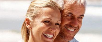 Top Older Women Dating Site - Date Older Women on OlderWomenDate.com | Online Dating For Seniors | Scoop.it