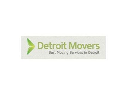 recycler.com - View Ad Listing | Detroit Movers Inc | Scoop.it