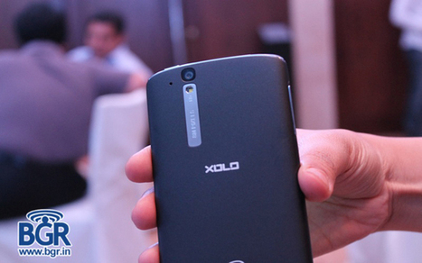 Wait for the Presence of Xolo A500 Successor Soon | Hi-Techs | Ultimate Technology Info and Reviews | Technology | Scoop.it