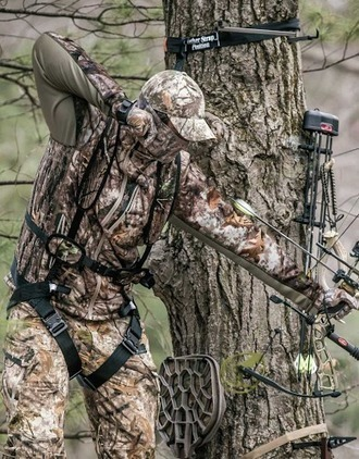 What are the 5 Essential Gears when going for Hunting? | Hot and Latest Deals and Coupons | Scoop.it