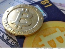 Rentalutions Allows Tenants to Pay Rent with Bitcoins - Property Portal Watch | Digital-News on Scoop.it today | Scoop.it
