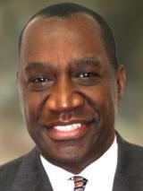 Candidate Jean Charles Has A Plan for Haiti Education | Haitian Education | Scoop.it