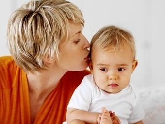 Allattare, fino a quando? | Mamme&Co | Scoop.it