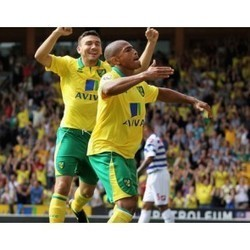 Norwich City - English Premiership - Football Leagues | Football Tickets | Scoop.it