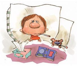 Pediatría Basada en Pruebas: Qué no hacer en pediatría | medicina , pediatria , oncologia | Scoop.it