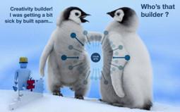 Link building: idee creative per scoprire nuove opportunità - Motori di ricerca e SEO | Search Engine Optimization | Scoop.it