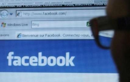 Peut-on tout faire sur Facebook ? Oui, mais non sans conséquence… | Dangers du Web | Scoop.it