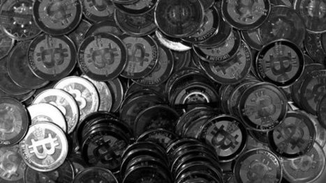 Bitcoin Enables Drug Dealing, Just as Major Banks Do | Government cancer treatment | Scoop.it