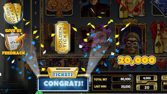 RealNetworks tries to grow casino games as Zynga drops gambling - Los Angeles Times | This Week in Gambling - News | Scoop.it