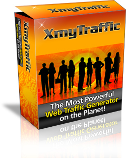 Affiliate Marketing from Web | My Cash Sites Network | TimothyLeyfer.com - Content Curation For Internet Marketing | Scoop.it