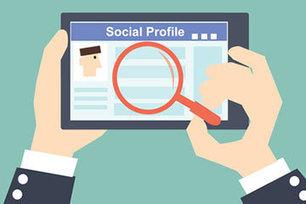 Personal Branding : 8 questions-clés pour savoir comment faire progresser votre personnal branding   Personnal Branding   Scoop.it
