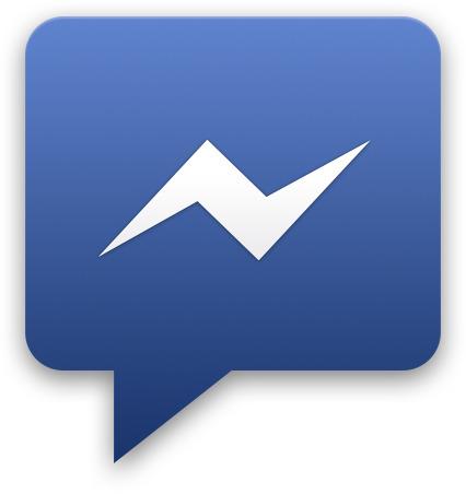 Facebook Chat permet désormais l'envoi de messages vocaux | Réseaux Sociaux : tendances et pratiques | Scoop.it