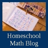 Homeschool Math Blog: Elementary geometry: how much time should you devote to it? | Educ 230 Midterm Project | Scoop.it