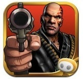 Tons of Guns v1.2.0 Full Hack iPA iPhone Apps | Appolization | Scoop.it