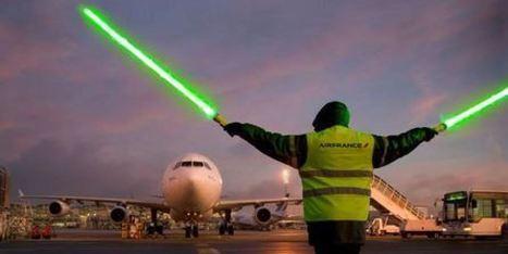 Les bonnes idées des marques qui récupèrent la journée Star Wars | Marques & Cie | Scoop.it