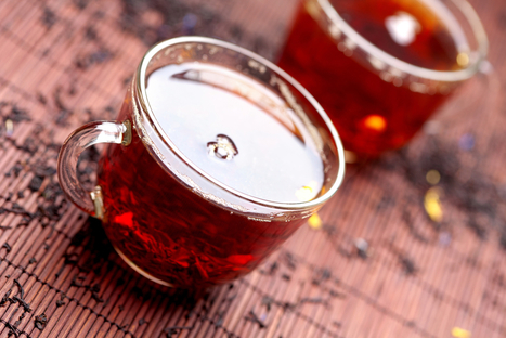The #Health #Benefits of #Tea: 6 Types to Sip   Best Health Magazine Canada   Nutrition Today   Scoop.it