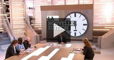 Reportage sur les Happy Men sur Canal plus | Critères de Choix | Scoop.it