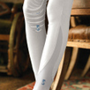Tredstep Symphony Azzura Full Seat Silicon - Ladies - Breeches/Jodhpurs | Equestrian Shop in UK | Scoop.it