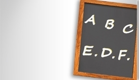 Webradio EDF - Comment une centrale nucléaire fabrique-t-elle de l'électricité?   Le groupe EDF   Scoop.it