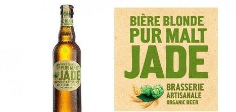 Les meilleures bières bio - Développement durable | Recettes épicuriennes | Scoop.it
