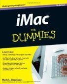iMac For Dummies, 7th Edition - Free eBook Share | vba | Scoop.it