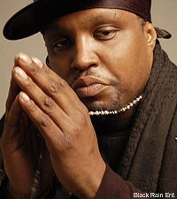 GetAtMe- R.I.P. Lord Infamous | GetAtMe | Scoop.it