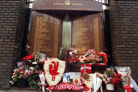 OPINION: Disrespect towards Hillsborough victims is disgusting - CitiBlog (blog)   Hillsborough   Scoop.it
