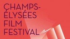 Deuxième édition du Champs-Elysées Film Festival | Paris | Scoop.it