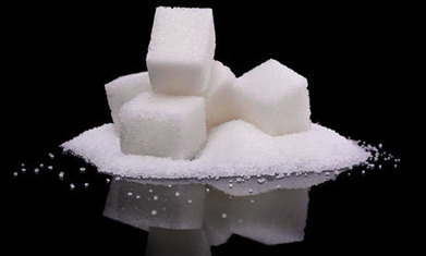 Sugar, not fat, exposed as deadly villain in obesity epidemic | Life learning | Scoop.it
